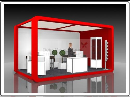 messestand anuga foodtec k ln dein messestand. Black Bedroom Furniture Sets. Home Design Ideas