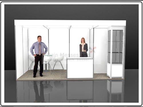 messestand faf farbe ausbau fassade m nchen dein messestand. Black Bedroom Furniture Sets. Home Design Ideas