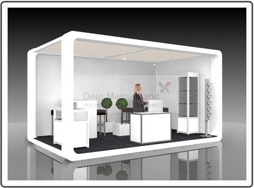 messestand frankfurter buchmesse dein messestand. Black Bedroom Furniture Sets. Home Design Ideas