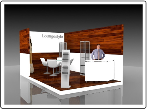 messestand bautec berlin dein messestand. Black Bedroom Furniture Sets. Home Design Ideas