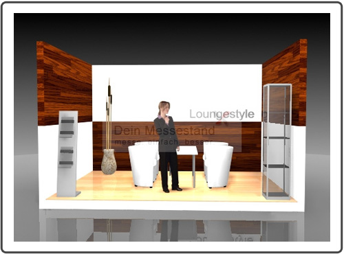messestand christmasworld frankfurt dein messestand. Black Bedroom Furniture Sets. Home Design Ideas