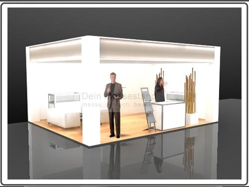 messestand heim handwerk m nchen dein messestand. Black Bedroom Furniture Sets. Home Design Ideas