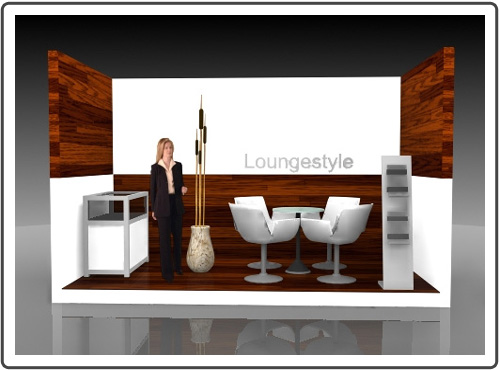messestand innotrans berlin dein messestand. Black Bedroom Furniture Sets. Home Design Ideas