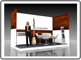 messestand transport logistic messest nde m nchen mieten. Black Bedroom Furniture Sets. Home Design Ideas