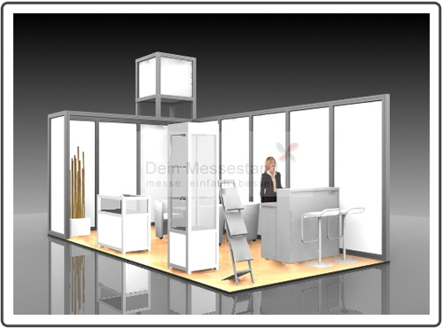 messestand automechanika frankfurt dein messestand. Black Bedroom Furniture Sets. Home Design Ideas
