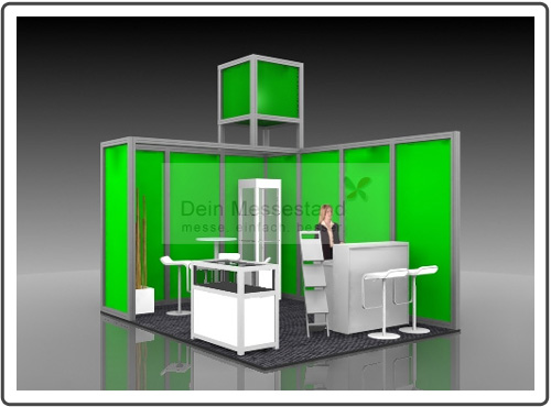messestand eisenwarenmesse k ln dein messestand. Black Bedroom Furniture Sets. Home Design Ideas