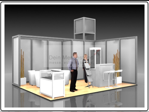 messestand garten m nchen dein messestand. Black Bedroom Furniture Sets. Home Design Ideas