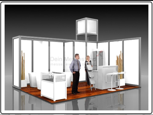 messestand metall m nchen dein messestand. Black Bedroom Furniture Sets. Home Design Ideas