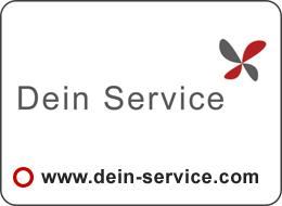 Service Handwerker und Dienstleistungen