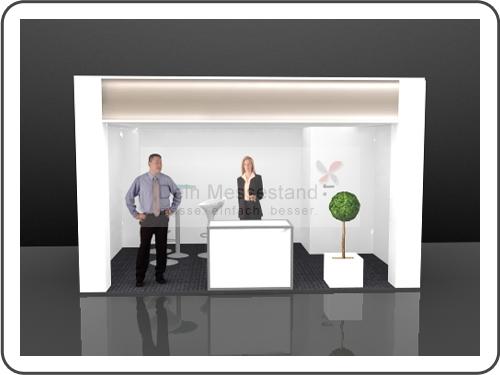 messestand transport logistic m nchen dein messestand. Black Bedroom Furniture Sets. Home Design Ideas