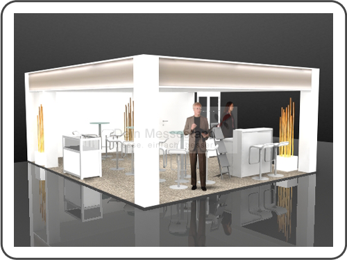 messestand ccw call center world berlin dein messestand. Black Bedroom Furniture Sets. Home Design Ideas