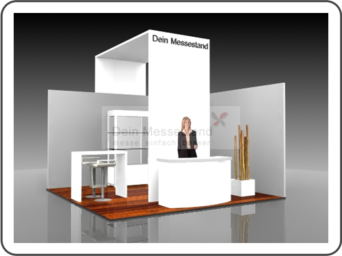 messebau intergeo messestand f r die intergeo essen. Black Bedroom Furniture Sets. Home Design Ideas