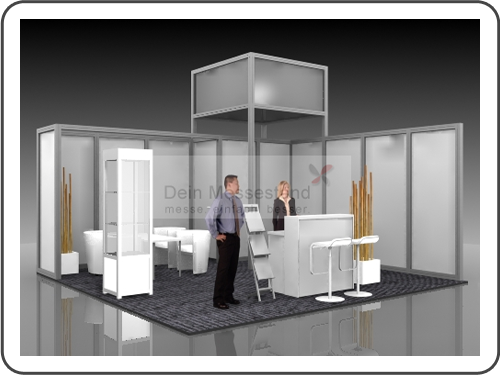 messestand aquanale k ln dein messestand. Black Bedroom Furniture Sets. Home Design Ideas