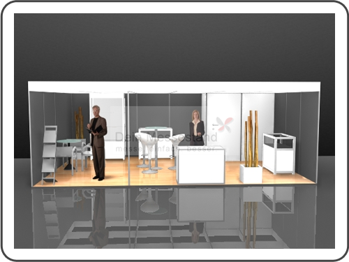 messestand imm cologne k ln dein messestand. Black Bedroom Furniture Sets. Home Design Ideas