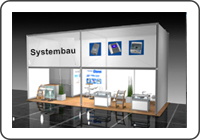 Systembau Hannover