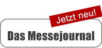 Dein Messestand - Messejournal