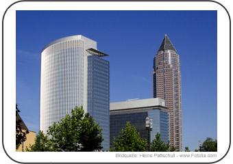 Messestand mieten oder kaufen Frankfurt