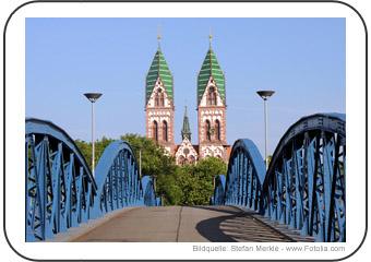 Messestand mieten oder kaufen Freiburg