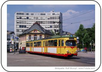 Messestand mieten oder kaufen Karlsruhe