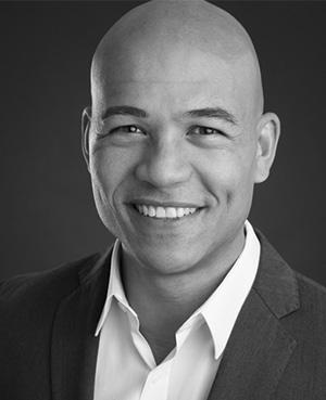 Bastian Velonavy - Leiter Marketing/Vertrieb Dein Messesrtand