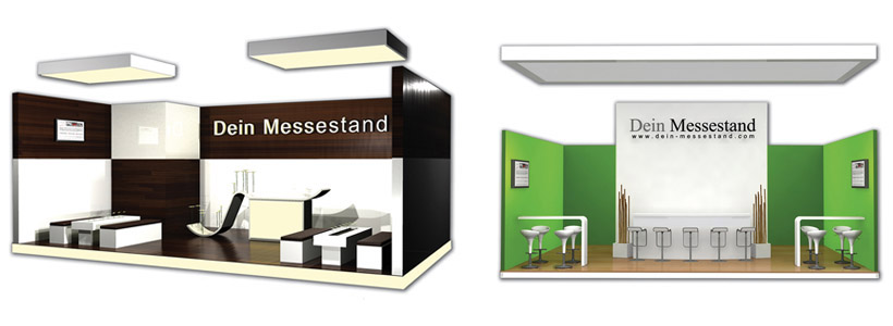 Fairstand for rent and sale