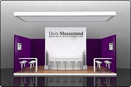 Fairstand Berlin - rowstand meeting