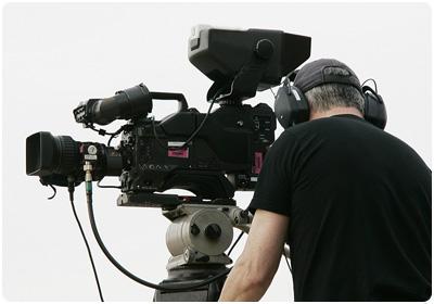 Messe TV - Messe Fernsehen
