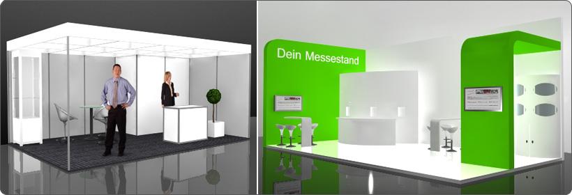 Messebauer Köln