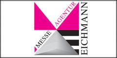 MAE Eichmann AG
