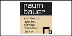 Raum Bauer GmbH