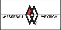 Messebau Weyrich GmbH