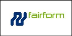 Fairform GmbH