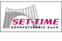 SET-TIME GmbH Kontaktdaten