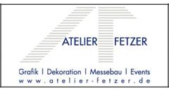 Atelier Fetzer GmbH Kontaktdaten