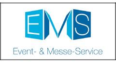 EMS Event & Messeservice Kontaktdaten