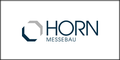 Horn Messebau GmbH & Co. KG
