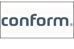 conform GmbH Kontaktdaten