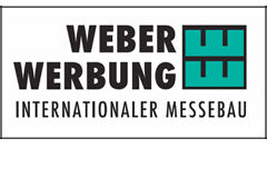 Weber Werbung GmbH Kontaktdaten