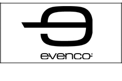 evenco GmbH & Co. KG Kontaktdaten