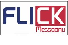 Flick Messe- und Ausstellungsbau Kontaktdaten
