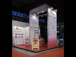 © Flick Messe- und Ausstellungsbau