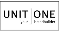 Unit One GmbH Kontaktdaten