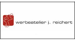 Werbeatelier J. Reichert Messe- & Ausstellungsbau GmbH Kontaktdaten
