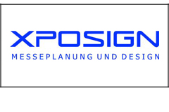XPOSIGN LTD Kontaktdaten