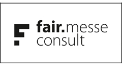 FAIR Messeconsult UG Kontaktdaten