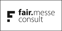 FAIR Messeconsult UG