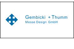 Gembicki + Thumm Kontaktdaten