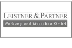 Leistner & Partner GmbH Kontaktdaten