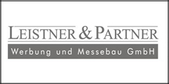 Leistner & Partner Werbung und Messebau GmbH