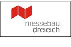 Messebau Dreieich  Kontaktdaten